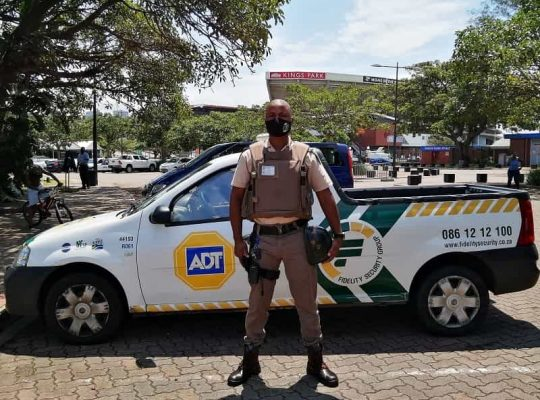 Morningside thief apprehended and stolen bicycle recovered