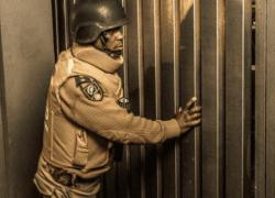 SecureGate-image